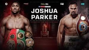 Anthony Joshua vs. Joseph Parker