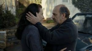 Spanish movie from 2014: Aurora