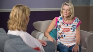 EastEnders Season 32 : Episode 135
