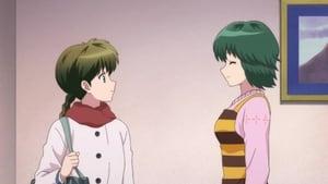 Kyoukai no Rinne: Temporada 1 Episódio 1 ao 25