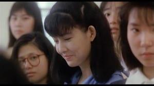 Heart to Hearts (1988)