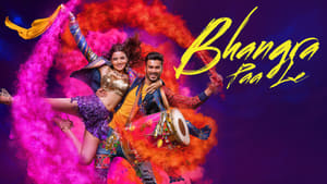 Bhangra Paa Le 2020 Watch Online Full Movie Free