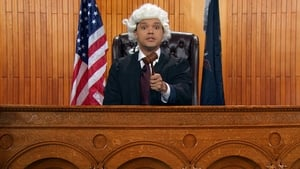 The Daily Show with Trevor Noah Season 25 :Episode 2  Anand Giridharadas