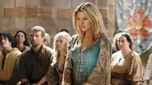 Legend of the Seeker 2×3