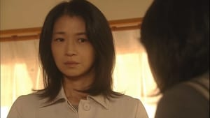 14-year-old Mother(2006) TV Series