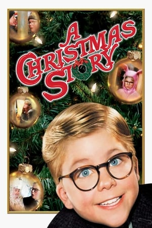 A Christmas Story (1983) is one of the best movies like You've Got Mail (1998)