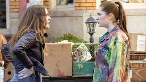 Shameless Season 11 :Episode 6  Do Not Go Gentle Into That Good....Eh, Screw It
