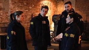FBI: Temporada 2 Episódio 13