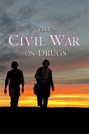 The Civil War on Drugs (2011)
