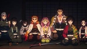Demon Slayer: Kimetsu no Yaiba Season 1 Episode 23