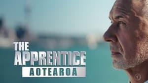 The Apprentice Aotearoa