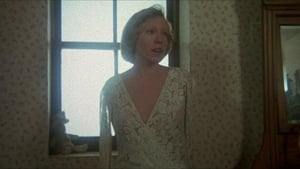 Memories Within Miss Aggie (1974)