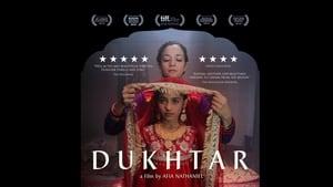 Dukhtar 2014