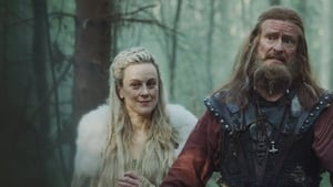 Vikingane: 3×1