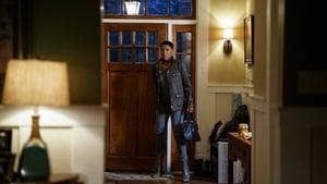 Black Lightning Season 2 Episode 7