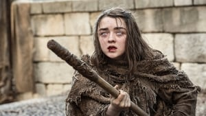 Game of Thrones Temporada 6×9 Online o Descargar