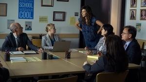 Nie ma mowy Sezon 2 odcinek 2 Online S02E02