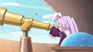 Astarotte No Omocha: 1×11