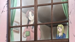 Fullmetal Alchemist: Brotherhood: 1×44
