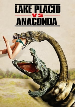 Play Lake Placid vs. Anaconda