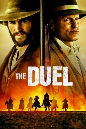 Watch The Duel Full Movie