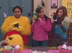 That's So Raven Saison 3 Episode 18