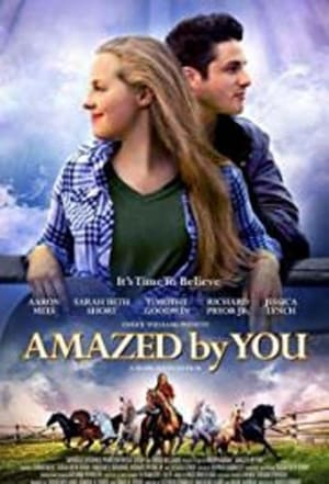 Amazed by You (2018) DVDRip