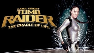 Lara Croft: Tomb Raider – The Cradle of Life – | 480p | 720p | – SonyKMovies