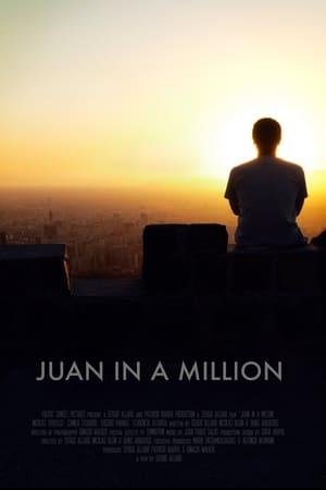 Juan in a Million (2012)