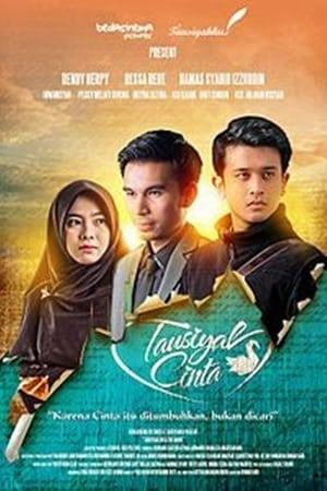 Tausiyah Cinta (2016)