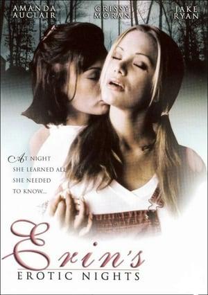 Watch Erin's Erotic Nights Full Movie