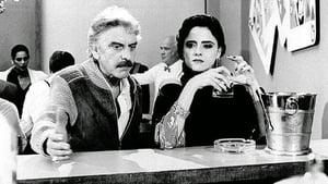 Portuguese movie from 1991: Vai Trabalhar Vagabundo II: A Volta