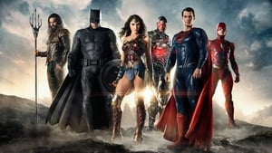 Justice League Movie 2017 Full HD