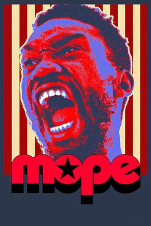 Mope-Azwaad Movie Database