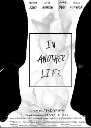 In Another Life (2018)