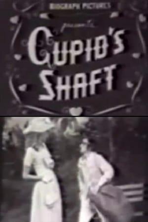 Image Cupid's Shaft