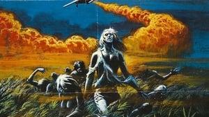 Toxic Zombies (1980)