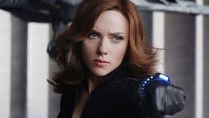 Marvel Studios: Legends Season 1 Episode 9