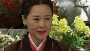 Su Baek-hyang, The King's Daughter: 1×98