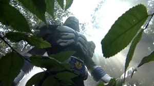 Kamen Rider Season 12 :Episode 35  Episode 35