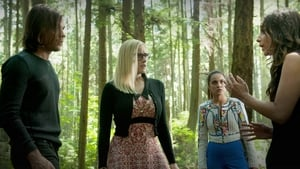 The Magicians Season 2 : Divine Elimination