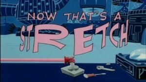 Dexter's Laboratory: Season 2 Episode 52
