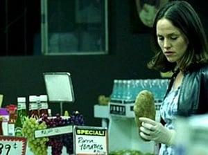 CSI: Crime Scene Investigation Season 2 :Episode 9  And Then There Were None