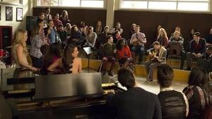 Episodio TV Online Glee HD Temporada 6 E13 Los sueños se hacen realidad