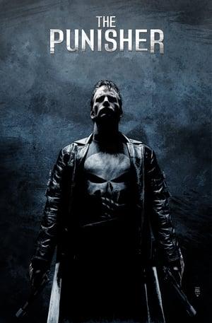 დამსჯელი The Punisher