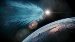 Cosmos: A Spacetime Odyssey Season 1 Episode 3