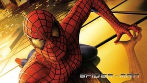 Spider-Man (2002) HD 720p BluRay Watch Online and Download
