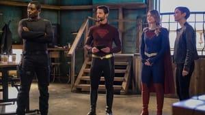 Watch S6E8 - Supergirl Online