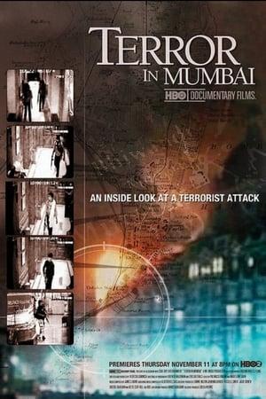 Terror in Mumbai (2009)