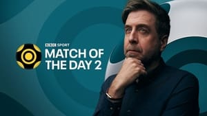 Match of the Day 2-Azwaad Movie Database